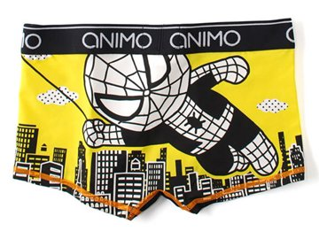 SPIDER-MAN7【WOMEN】