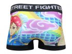 BETONES × STREET FIGHTER 第2弾 発売!!