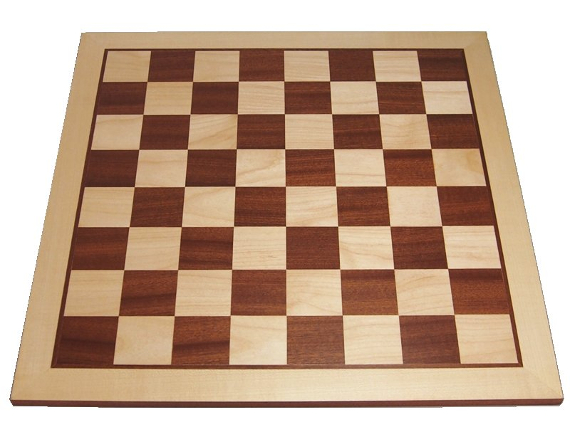 Light Wood Board