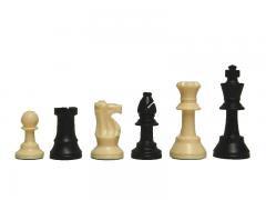 Starter Sheet Board - チェスの...
