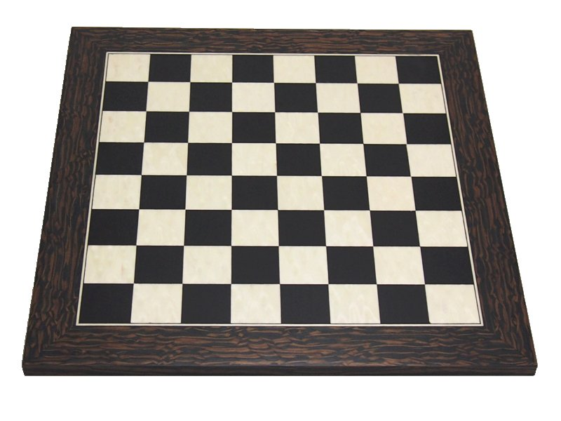 Ornate Wood Board