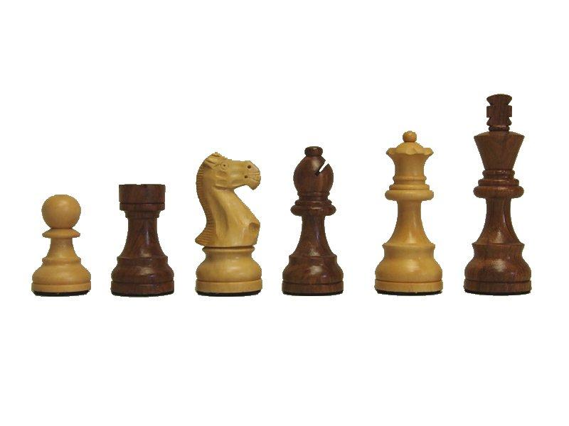 Standard Wood Piece(S9)