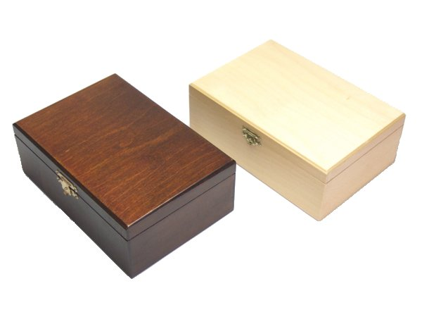 Basic Chess Box(21.8)