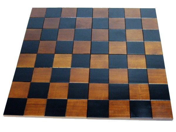 Combination Wood Board