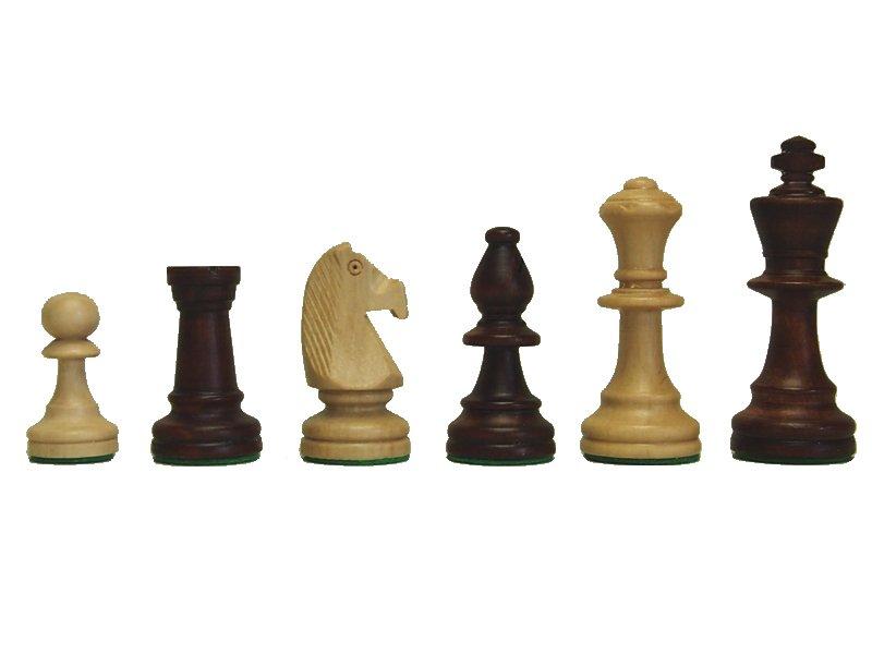 Basic Wood Piece(9.2)
