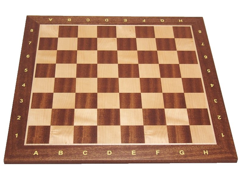 Advance Wood Board(48)