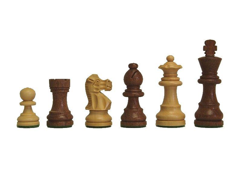 Standard Wood Piece(S7)