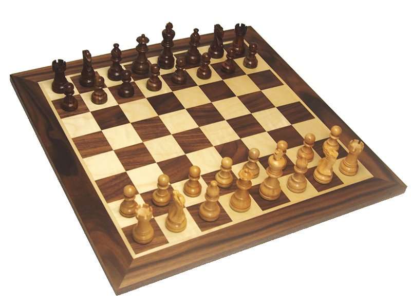 Walnut Wood Board