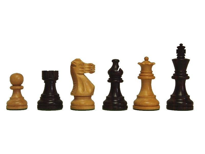 Standard Wood Piece(Rosewood,8.5)