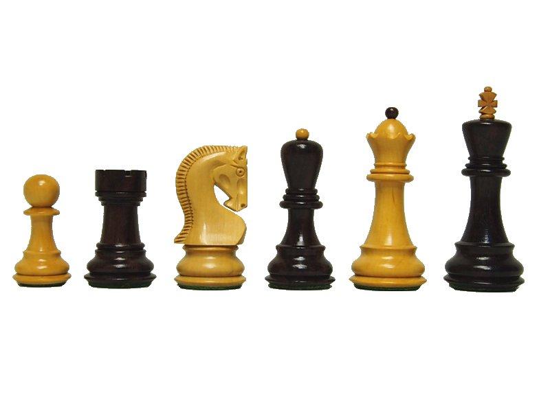Executive Wood Piece