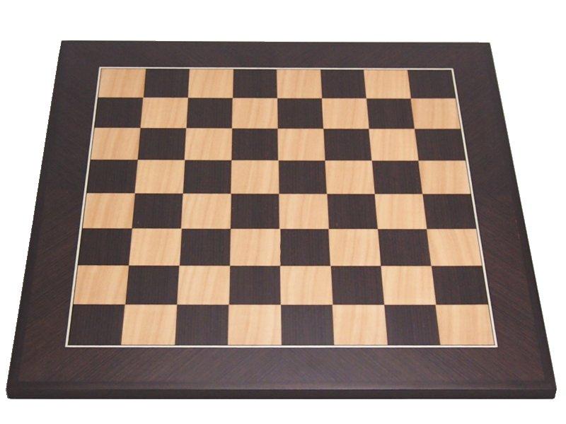 Wenge Wood Board