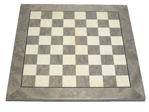 Premium Wood Board