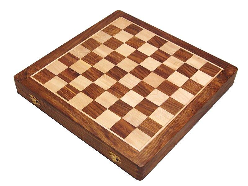 Superior Wood Set