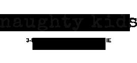 Naughty kids ONLINE STORE | ノーティーキッズ オンラインストア
