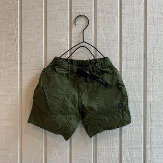 highking    seek shorts   KH/3
