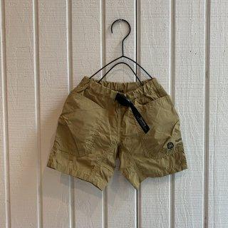 highking    seek shorts   BE/4
