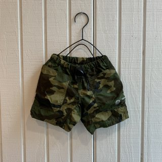 highking    hide shorts   ov/2
