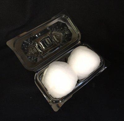 卵バト22  〜2個セット〜