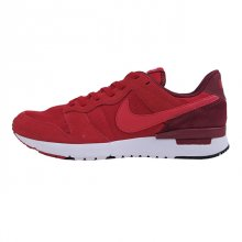 <img class='new_mark_img1' src='//img.shop-pro.jp/img/new/icons50.gif' style='border:none;display:inline;margin:0px;padding:0px;width:auto;' />NIKE ARCHIVE '83.M GYM RED/GYM RED
