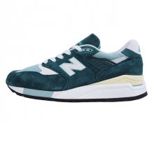 <img class='new_mark_img1' src='//img.shop-pro.jp/img/new/icons50.gif' style='border:none;display:inline;margin:0px;padding:0px;width:auto;' />NEW BALANCE M998CSAM MADE IN USA