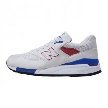 <img class='new_mark_img1' src='//img.shop-pro.jp/img/new/icons50.gif' style='border:none;display:inline;margin:0px;padding:0px;width:auto;' />NEW BALANCE M998DMON MADE IN USA