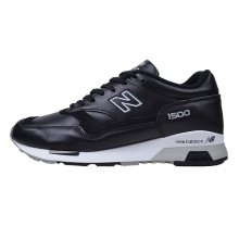 <img class='new_mark_img1' src='//img.shop-pro.jp/img/new/icons50.gif' style='border:none;display:inline;margin:0px;padding:0px;width:auto;' />NEW BALANCE M1500 BK MADE IN ENGLAND