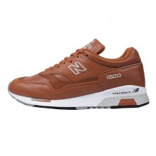 <img class='new_mark_img1' src='//img.shop-pro.jp/img/new/icons50.gif' style='border:none;display:inline;margin:0px;padding:0px;width:auto;' />NEW BALANCE M1500 TN MADE IN ENGLAND