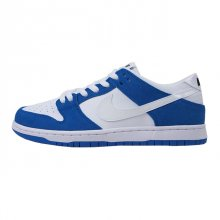 <img class='new_mark_img1' src='//img.shop-pro.jp/img/new/icons50.gif' style='border:none;display:inline;margin:0px;padding:0px;width:auto;' />NIKE DUNK LOW PRO IW BLUE SPARK/WHITE-BLACK