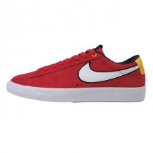 <img class='new_mark_img1' src='//img.shop-pro.jp/img/new/icons50.gif' style='border:none;display:inline;margin:0px;padding:0px;width:auto;' />NIKE BLAZER LOW GT UNIVERSITY RED/WHITE BLACK