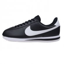 <img class='new_mark_img1' src='//img.shop-pro.jp/img/new/icons50.gif' style='border:none;display:inline;margin:0px;padding:0px;width:auto;' />NIKE CORTEZ BASIC LEATHER BLACK/WHITE
