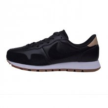<img class='new_mark_img1' src='//img.shop-pro.jp/img/new/icons50.gif' style='border:none;display:inline;margin:0px;padding:0px;width:auto;' />NIKE AIR PEGASUS 83 PRM BLACK/BLACK-WHITE