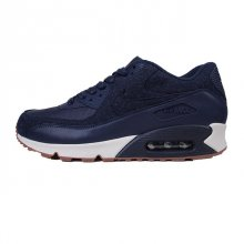 <img class='new_mark_img1' src='//img.shop-pro.jp/img/new/icons50.gif' style='border:none;display:inline;margin:0px;padding:0px;width:auto;' />NIKE AIR MAX 90PREMIUM MIDNIGHT NAVY/MIDNIGHT NAVY