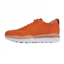 <img class='new_mark_img1' src='//img.shop-pro.jp/img/new/icons50.gif' style='border:none;display:inline;margin:0px;padding:0px;width:auto;' />NIKE SAFARI ROYAL RUSSET/RUSSET-VACHETTA TAN