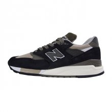 <img class='new_mark_img1' src='//img.shop-pro.jp/img/new/icons1.gif' style='border:none;display:inline;margin:0px;padding:0px;width:auto;' />NEW BALANCE M998CTR MADE IN USA