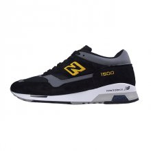 <img class='new_mark_img1' src='//img.shop-pro.jp/img/new/icons50.gif' style='border:none;display:inline;margin:0px;padding:0px;width:auto;' />NEW BALANCE M1500BY MADE IN ENGLAND
