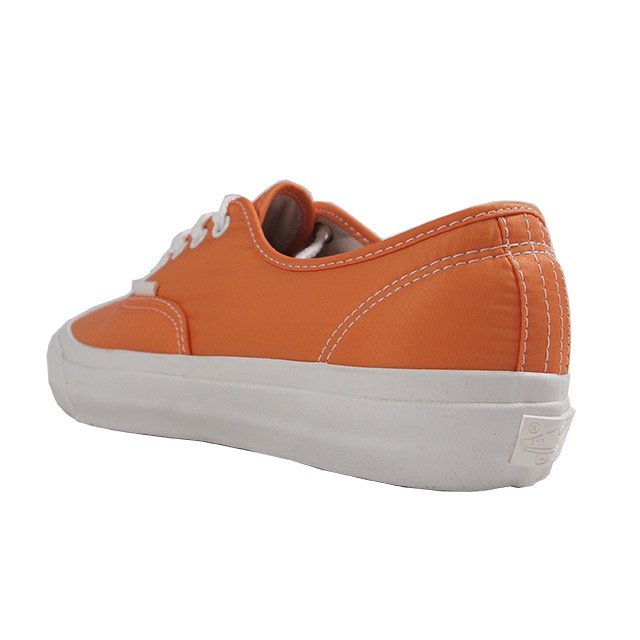 860fb1e984 VANS VAULT AUTHENTIC PRO LX(OUR LEGACY) ORANGE - IMART ONLINE SHOP