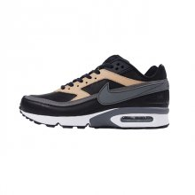 <img class='new_mark_img1' src='//img.shop-pro.jp/img/new/icons50.gif' style='border:none;display:inline;margin:0px;padding:0px;width:auto;' />NIKE AIR MAX BW PREMIUM BLACK/DARK-GREY
