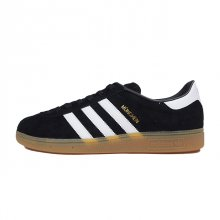 <img class='new_mark_img1' src='//img.shop-pro.jp/img/new/icons50.gif' style='border:none;display:inline;margin:0px;padding:0px;width:auto;' />ADIDAS MUNCHEN CBLACK