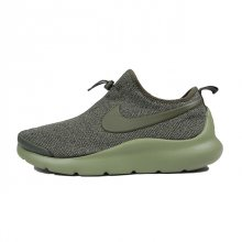 <img class='new_mark_img1' src='//img.shop-pro.jp/img/new/icons50.gif' style='border:none;display:inline;margin:0px;padding:0px;width:auto;' />NIKE APTARE SE ROUGH GREEN/ROUGH GREEN