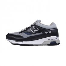 <img class='new_mark_img1' src='//img.shop-pro.jp/img/new/icons1.gif' style='border:none;display:inline;margin:0px;padding:0px;width:auto;' />NEW BALANCE M1500UC MADE IN ENGLAND