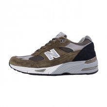 <img class='new_mark_img1' src='//img.shop-pro.jp/img/new/icons50.gif' style='border:none;display:inline;margin:0px;padding:0px;width:auto;' />NEW BALANCE M991CFN MADE IN ENGLAND