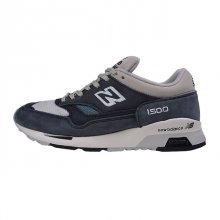 <img class='new_mark_img1' src='//img.shop-pro.jp/img/new/icons50.gif' style='border:none;display:inline;margin:0px;padding:0px;width:auto;' />NEW BALANCE M1500FA MADE IN ENGLAND