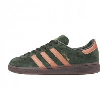 <img class='new_mark_img1' src='//img.shop-pro.jp/img/new/icons50.gif' style='border:none;display:inline;margin:0px;padding:0px;width:auto;' />ADIDAS MUNCHEN NGTCAR