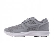 <img class='new_mark_img1' src='//img.shop-pro.jp/img/new/icons1.gif' style='border:none;display:inline;margin:0px;padding:0px;width:auto;' />NIKE LUNAR FLOW LSR PRM MEDIUM GREY