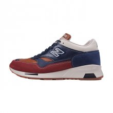 <img class='new_mark_img1' src='//img.shop-pro.jp/img/new/icons50.gif' style='border:none;display:inline;margin:0px;padding:0px;width:auto;' />NEW BALANCE M1500 MGC MADE IN ENGLAND
