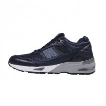 <img class='new_mark_img1' src='//img.shop-pro.jp/img/new/icons50.gif' style='border:none;display:inline;margin:0px;padding:0px;width:auto;' />NEW BALANCE M991 GMC MADE IN ENGLAND