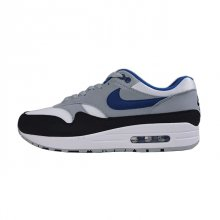 <img class='new_mark_img1' src='//img.shop-pro.jp/img/new/icons50.gif' style='border:none;display:inline;margin:0px;padding:0px;width:auto;' />NIKE AIR MAX 1 WHITE/GYM/BLUE