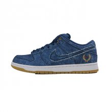 <img class='new_mark_img1' src='//img.shop-pro.jp/img/new/icons50.gif' style='border:none;display:inline;margin:0px;padding:0px;width:auto;' />NIKE SB DUNK LOW TRD QS UTILITY BLUE