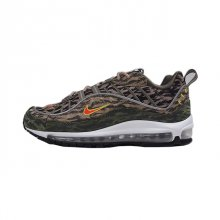 <img class='new_mark_img1' src='//img.shop-pro.jp/img/new/icons50.gif' style='border:none;display:inline;margin:0px;padding:0px;width:auto;' />NIKE AIR MAX 98 AOP KAHKI