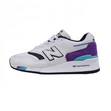 <img class='new_mark_img1' src='//img.shop-pro.jp/img/new/icons1.gif' style='border:none;display:inline;margin:0px;padding:0px;width:auto;' />NEW BALANCE M997WEA Made in USA